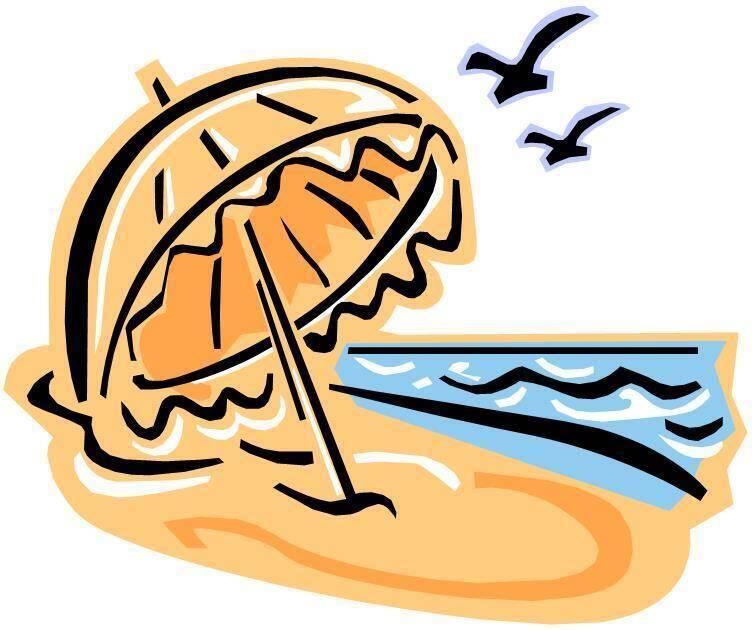 soggiorno estivo al mare per anziani / Avvisi e news ...